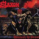 Saxon Unleash The Beast