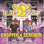 Z-Ro Kings Of The South (Chopped & Screwed)