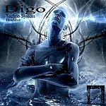 Digo Techno System / Headshot