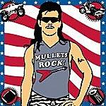 George Thorogood Mullets Rock!