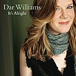 Dar Williams It's Alright - EP
