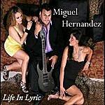 Miguel Nandez Life In Lyric