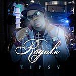 Royale Tipsy (Club Version)