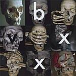 Voxbox V.X/B.X