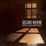 Second Nature Empty Glass Apartments