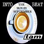 Tam The Sun In September