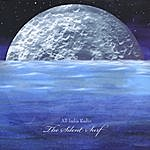 All India Radio The Silent Surf