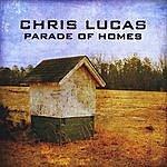 Chris Lucas Parade Of Homes