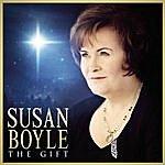 The Gift CD : Boyle Susan | NestLearning.com The Gift Susan Boyle Album