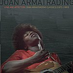 Joan Armatrading Love And Affection: Joan Armatrading Classics (1975-1983) (International Version)