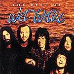 Wet Willie The Best Of Wet Willie