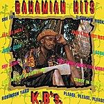 K.B. K.B.'s Bahamian Hits#1