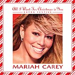 Mariah Carey All I Want For Christmas Is You - Extra Festive