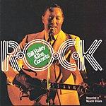 Bill Haley & His Comets R-O-C-K