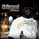 Hollywood 209 King
