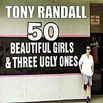 Tony Randall 50 Beautiful Girls And Three Ugly Ones