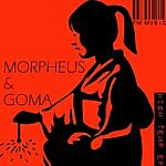 Morpheus High Temp Ep