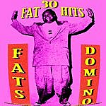 Fats Domino 30 Fat Hits