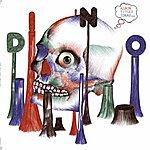 Dino Felipe Album Titles Ideas