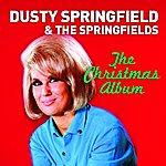 The Springfields The Christmas Album