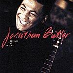 Jonathan Butler Head To Head