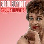 Carol Burnett Showstoppers!