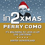 Perry Como In2christmas - Volume 2