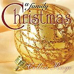 Collin Raye A Family Christmas