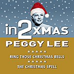 Peggy Lee In2christmas - Volume 1