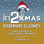 Rosemary Clooney In2christmas - Volume 3