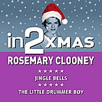 Rosemary Clooney In2christmas - Volume 2