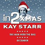 Kay Starr In2christmas - Volume 1