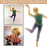 Doris Day Cuttin' Capers - Show Time