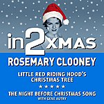 Rosemary Clooney In2christmas - Volume 1