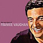 Frankie Vaughan The Very Best Of Frankie Vaughan