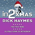 Dick Haymes In2christmas - Volume 1