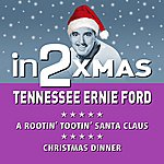 Tennessee Ernie Ford In2christmas - Volume 1