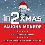 Vaughn Monroe In2christmas - Volume 1