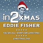 Eddie Fisher In2christmas - Volume 1