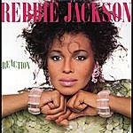 Rebbie Jackson Reaction
