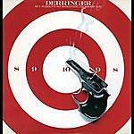 Rick Derringer If I Weren't So Romantic, I'd Shoot You