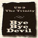 Us3 The Trinity