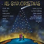 Celine Dion All-Star Christmas