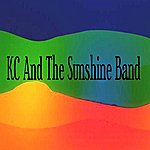 KC & The Sunshine Band Part 3 And More