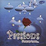 Niladri Kumar Passions - Forever Love