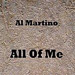 Al Martino All Of Me