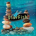 StarFish Rocks