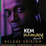 Kem Intimacy (Deluxe Version)