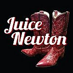 Juice Newton Juice Newton