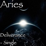 Aries Deliverance - Single